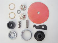 Perkins 4.108M Lift pump Kit